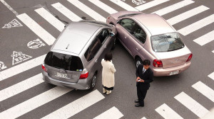 ... car accident is neck injuries car accident compensation claim car