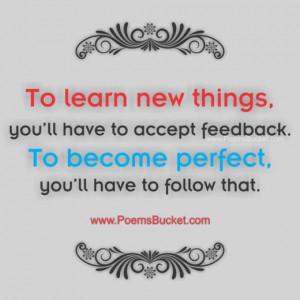 Amazing Quotes / Life Quotes