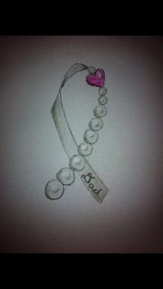 ... awareness ribbons lung cancer ribbon tattoos lung cancer tattoo ideas