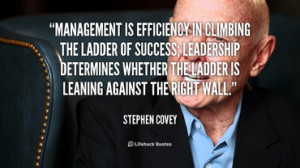 quotes regarding success in the workplace article