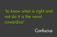 quotes about cowards | This Partners LLP 2013 | Terms of Use | Privacy ...