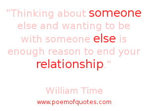 quotes quotes to make you feel better after a breakup quotes