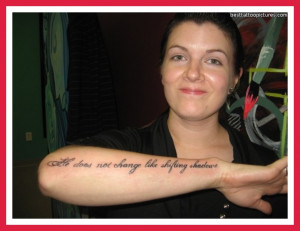 ... faith tattoo pin it prayerful tattoo religious quotes about faith