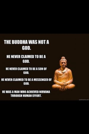 hard for other religions to understand sometimes but this is why i ...