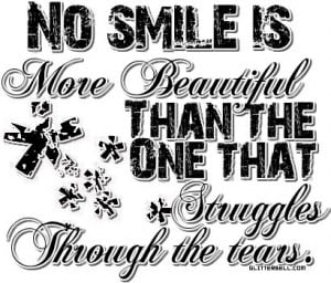 cutting+quotes | Emo Quotes About Cutting Yourself: Smile Quotes ...