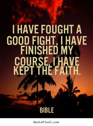 bible success quote posters make personalized quote picture