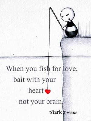 Sarcastic love quotes pictures