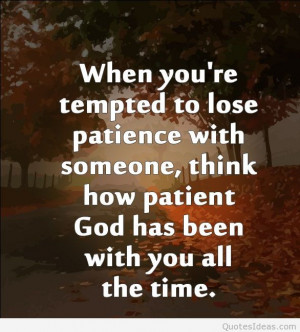 patience-quotes-pictures