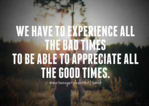 tagged as teenager quotes deal with it teens teenager posts quotes ...