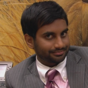 Parks And Rec Tom Haverford Quotes