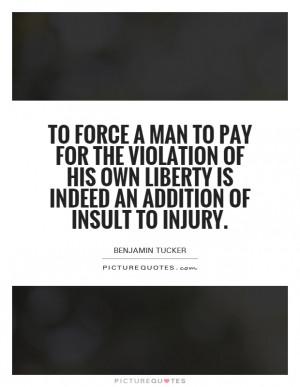 Injury Quotes