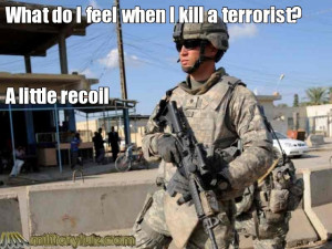 us-army-soldier-expresses-his-feelings-us-army-military-funny ...