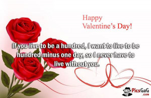 search terms cute i love you meme for her cute valentines day quotes ...