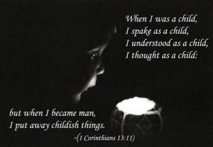 scriptures-on-Children-Bible-Verses-for-Children.jpg