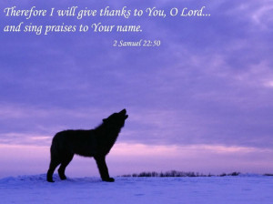 God quotes - God-The creator Photo (17268014) - Fanpop fanclubs