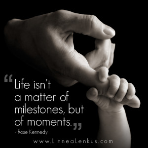 Inspirational Quotes > All Inspirational Quotes > Babies > Life and ...