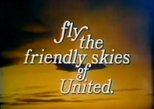Famous TV Commercials Quotes