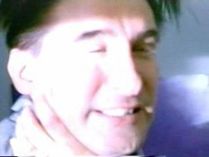 william baldwin quote marriage movies