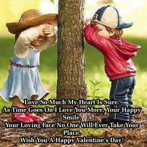 Valentines top Wallpapers Desktop | Best Valentines Day Lovely Quotes ...