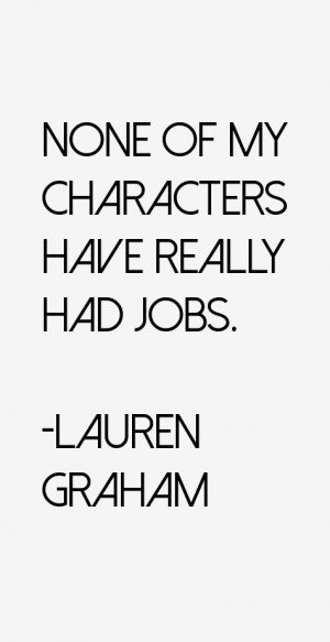 lauren-graham-quotes-6321.png