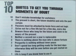 wise quotes about life are everywhere on website headers bookmarks ...