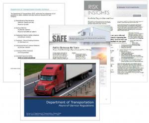 GDI Trucking Insurance Cost Savings Benefits