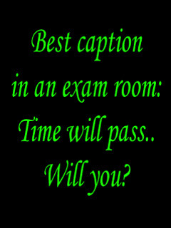 Related Pictures funny quotes related to exams funny world music funny ...