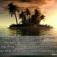 inspirational quotes beach or ocean photo: Inspirational Quotes 2 ...