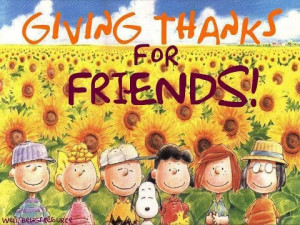 Thanksgiving Quotes Funny Quotes About Life About Friends And Sayings ...