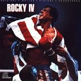 Rocky 3 Quotes