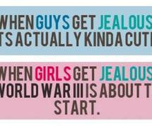 girls-guys-jealous-quote-334145.jpg