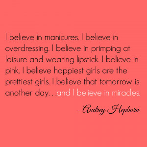 outfituation-i-believe-in-miracles-quote-audrey-hepburn.png