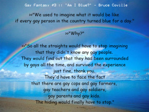 lgbt pride quotes homophobia gay pride quote