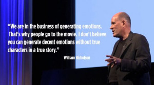 William Nicholson Quote 2 www.mentorless William Nicholsons 11 ...