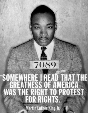martin-luther-king-jr-quotes-sayings-protest-right.jpg