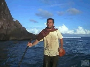 cast away movie Images and Graphics