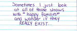 broken family quotes source http tumblr com tagged broken family