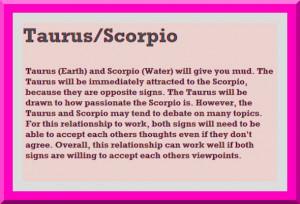 scorpio love match scorpio and capricorn astrology signs in love ...