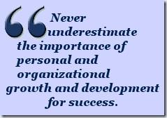 Human Optimization Development Quote | Motivational Speaker Success ...