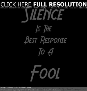 Silence-is-the-best-response-to-a-fool-attitude-quote.jpg