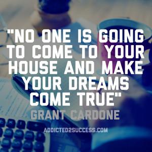 grant_cardone_quote12