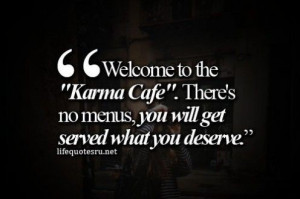 Life lesson quotes, wise, deep, sayings, karma