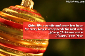 christmas quotes blessings 1 christmas quotes blessings 1