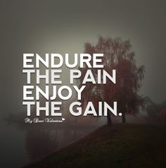 WorkOut Quotes & Sayings