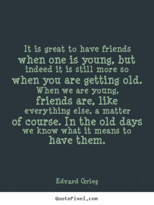 More Friendship Quotes   Inspirational Quotes   Success Quotes ...