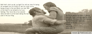 the_notebook_best_quote-715039.jpg?i
