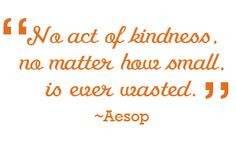 ... quotes qutes quotes quotes worth quotes volunteerism inspiration