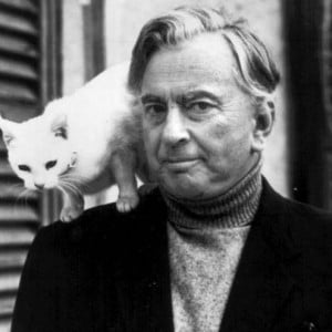 Gore Vidal's Greatest Quotes