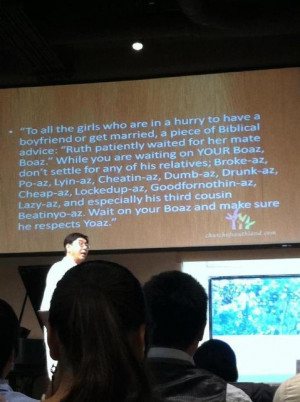 ... ://www.graphics99.com/funniest-biblical-quote-ever-funny-sign-image