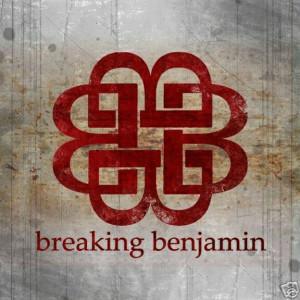 I will not bow breaking benjamin quotes quotesgram for Breaking benjamin tattoo